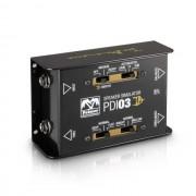 Palmer Di-Box PDI03JB