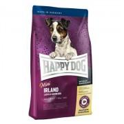 Happy Dog: Supreme Sensible Nutrition Mini Irland, 4 kg