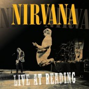 Live at Reading [LP] - VINYL