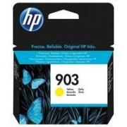 HP 903 Cartouche Jaune T6L95AE