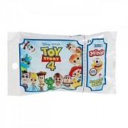 Toy Story 5-pack Toy Story 4, Blind Bag