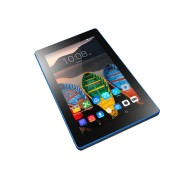 "Lenovo Tab 3 7 Essential MTK 8127 Quad-core ARM Cortex-A7 ( 1.30GHz 1MB ) ANDROID 5.0 7.0""LCD IPS Multi-touch 1024 x 600 1.0GB DDR3 1600MHz 16GB"
