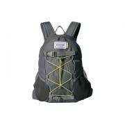 Dakine Wonder Backpack 15L Slate
