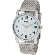 ATC SL-93 Watche A Nice Wrist Watch for WomenCan be worn on any occasioN