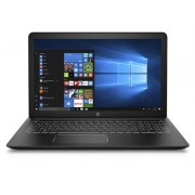 Outlet: HP Power Pavilion 15-cb030nd