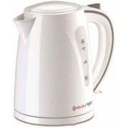 Bajaj KTX 7 1.7-Litre Cordless Kettle Electric Kettle (1.7 L, White) Electric Kettle(1.7 L, White)