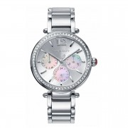 Orologio viceroy donna 471056-15