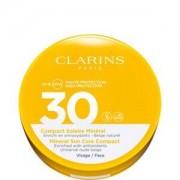 Clarins Sun Care Face Clarins - Sun Care Face Mineral Sun Care Compact Spf30