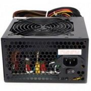 Захранващ блок Zalman ZM600-LX 600w, ZM600-LX_VZ
