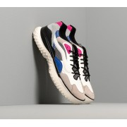 Vans City Trl (Multi) Marshmallow / Quietshade