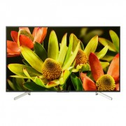 Sony TV LED - KD60XF8305 4K HDR Android