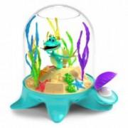 Set Acvariu Aqua Dragons Sea Friends Deluxe World Alive W4015 B39016842
