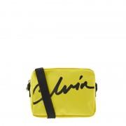 Calvin Klein Jeans Umhängetasche mit Logo-Print