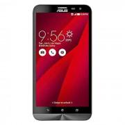 Asus Zenfone 2 Laser ZE601KL Dual Sim 3GB RAM 32GB Plata