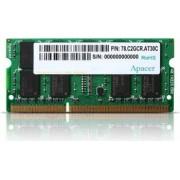 Memorie Laptop SODIMM 8GB DDR3 1600MHz CL11 1.35v