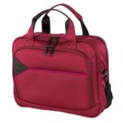 Hardware Skyline 3000 Tasche Boardbag Red Fuchsia