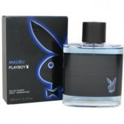 Playboy Malibu eau de toilette para hombre 50 ml