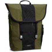 Timbuk2 Swig Rebel 2019 Utvalda produkter för cykling