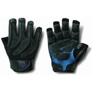 Harbinger FlexFit ultra fitness handschoenen - S