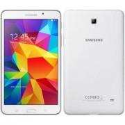 Samsung TIM Samsung Galaxy Tab 4 8.0 tablet Qualcomm Snapdragon 400 16 GB 3G 4G Bianco