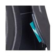 Piquadro Zaino porta PC e iPad® con cavo antifurto Urban CA4818UB00