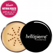 Bellapierre Cosmetics Bellápierre Cosmetics Mineral 5-in-1 Foundation - Various shades (9 g) - Ivory