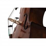 DPA d:vote CORE 4099B Bass