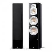 Звукова система Yamaha NS-555 (чифт), 100W, 88 dB