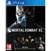 Игра Mortal Kombat XL за PS4 (на изплащане), (безплатна доставка)
