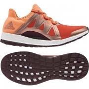 adidas Pure Boost Xpose - scarpe running neutre - donna - Orange