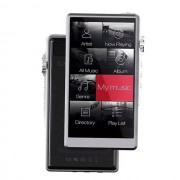 iBasso DX150 High Performance Digitale Audio Player