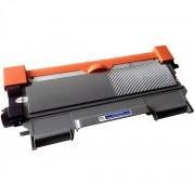 Toner Compatível Brother TN450 TN420 TN410 / HL-2130 HL-2220 2240 DCP-7055 7060 7065 MFC-7360 7460 7860 / Preto / 2.600