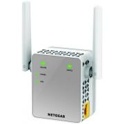 Netgear Chiavetta Wi-Fi , 300Mbit/s, EX3700-100UKS