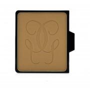 Guerlain Lingerie De Peau Mat Alive Buildable Compact Powder Foundation SPF 15 Refill - # 04N Medium 8.5g