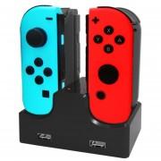 Switch Joy-Con, 2 Puertos USB Para Teléfonos En Juegos De PC