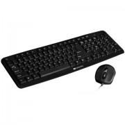 KBD, Canyon CNE-CSET1-BG, Desktop, USB (5291485002473)