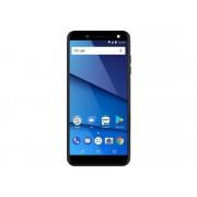 BLU Smartphone BLU Vivo One (5.5'' - 2 GB - 16 GB - Negro)
