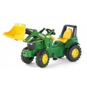 Rolly Toys Rolly Farmtrac John Deere 7930 - Rolly Toys 710027