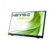 Hannspree Monitor Touch Screen HANNSPREE HT225HPB - 22""