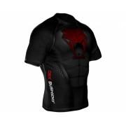 Kompresijska majica za treninge SNAKE Bushido