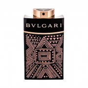 Bvlgari MAN In Black Essence eau de parfum 100 ml Uomo