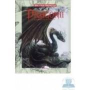 Dragonii si alti maestrii ai visului