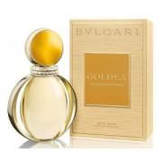 GOLDEA Bvlgari Eau de Parfum Spray 50ml