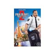 Paul Blart - Mall Cop 2 | DVD