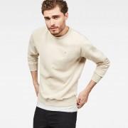 G-Star RAW Lyl Strett Deconstructed Sweater