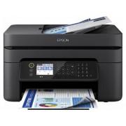 Epson Impresora Multifunciones EPSON WorkForce WF-2850DWF