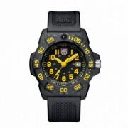 Luminox XS.3505 мъжки часовник