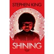 Shining ed. 2019 - Stephen King