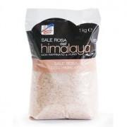 Sale rosa dell'himalaya fino 1 kg