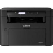 Imprimante laser multifonction Canon i-Sensys MF113W